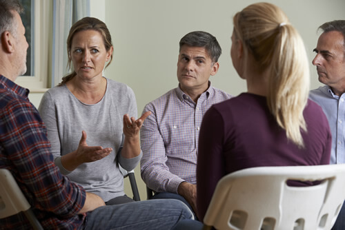 Group and Couples/Family Psychotherapy Fort Lauderdale
